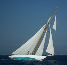 The Underside of Sailing - Seatech Marine Products & Daily Watermakers