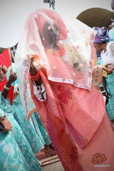 sequin lined & pink decals