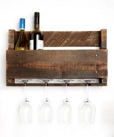 Great shelf!