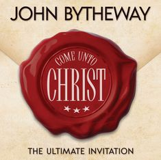 "Some of Moroni's last words were an invitation to ""come unto Christ"" (Moroni 10:32). Some of us may feel too unworthy to RSVP to that invitation, but John Bytheway explains that it's not about distance, it's about direction. Using his characteristic humor and solid teaching, Brother Bytheway explores what it means to come unto Christ and how it is the wisest decision we could ever make."