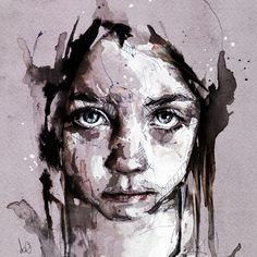 Chapter 02 by Florian NICOLLE