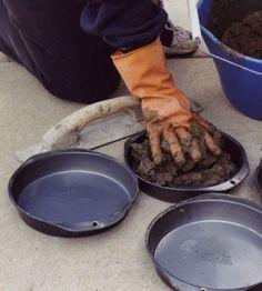 DIY concrete pavers how-to