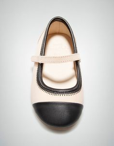 Baby Shoes on Pinterest
