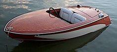 Woodwork Glen L Wooden Boat Plans PDF Plans