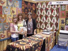Look at the fabulous quilts by   Buggy Barn!
