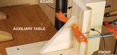woodworkingplanscom