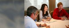 The Japan-U.S. Teacher Exchange Program for Education for Sustainable Development (ESD) will provide 24 U.S. teachers and administrators wit...