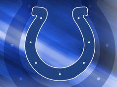 Colts Football