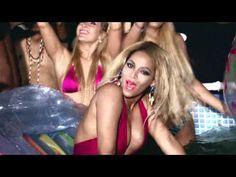 Beyoncé - Party