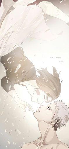 Rin / Obito