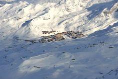6 alternative ski resorts
