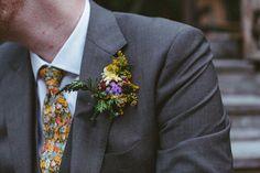 mountain weddings, camp wedding, rustic mountain, putnam camp, definit fern
