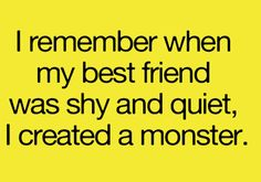 #Best #Friendship #Quotes … .. Top most beautiful Best Friend Quotes Collection #Buddy