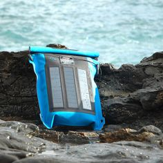 O-Range Solar Packs