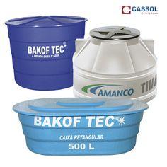 http://www.cassol.com.br