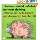 classroom idea, books, students, animals, worth read, book worth, making inferences, silly pictures
