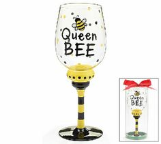 Queenbee Wine Glass ~【☞CASINO☜】~다모아 코리아 핼로우 = WWW.PINK14.COM =