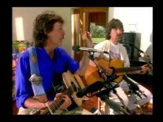 George, Paul, Ringo: 1995 ONE LAST TIME!!