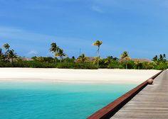 sandy beaches, destinations, favorit place, dreams, front yards