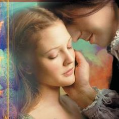 The Best Cinderella Movies