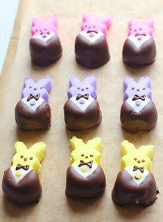 The 22 Best Ways To Eat EasterPeeps