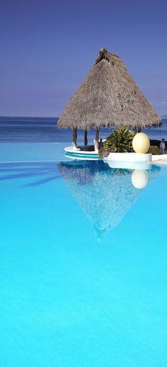 Riviera Maya. Mexico