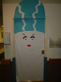 over the door idea more the doors decor contest doors ideas doors