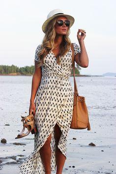 Lulu's White Geometric Print Wrap Maxi Dress  # #Style Cusp #Fashion Summer Trends #Women's Fashionista #Best Of Summer Apparel #Lulu's #Maxi Dress Wrap #Wrap Maxi Dresses #Wrap Maxi Dress White #Wrap Maxi Dress Lulu's #Wrap Maxi Dress Geometric print #Wrap Maxi Dress Clothing #Wrap Maxi Dress 2014 #Wrap Maxi Dress OOTD #Wrap Maxi Dress How To Style