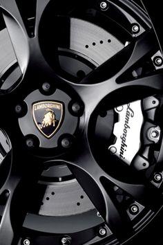 accessori, dream, sport cars, boy toys, legend, need for speed, lamborghini, black, hot wheels