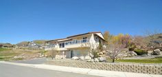 101 Hillcrest Place, Chelan, WA  98816 - Pinned from www.coldwellbanker.com