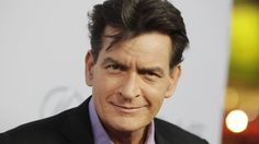 Charlie Sheen: Don't call my fiancee a porn star