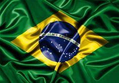 Saiba o #significado das #cores da #bandeira do #Brasil.