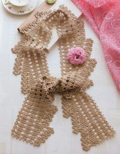 Keito Dama Knitting/Crochet Magazine 157 2013: #86