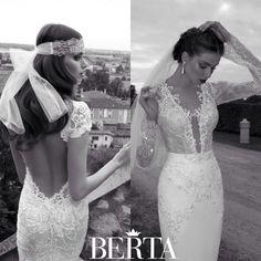 Berta beauty