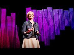 <3 Brené Brown: Listening to shame