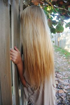 straight hair, style, color, blond hair, strawberry blonde, ombre hair, blondes, long hair, beauti