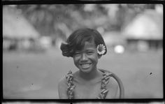 Portrait of girl. Creator/Contributor: Lambert, Sylvester Maxwell, 1882-1947, Photographer Date:between 1919 and 1939 Contributing Institution: UC San Diego, Mandeville Special Collections Library