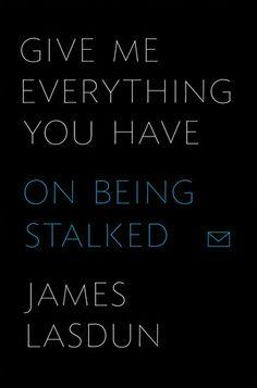 Top New Memoir & Autobiography on Goodreads, February 2013