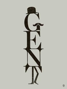 Gent. #type