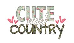 girl stuff, southern, countri quot, certifi countri, countri life, dee pin, rais countri, countri girl, country