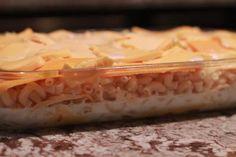 mac cheese, colbi chees, baked macoroni and cheese, velveeta chees, macnchees recip, best macoroni and cheese, bake mac, best ever macaroni and cheese, macoroni and cheese velveeta