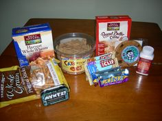 How to pack a vegan lunch your kids will eat