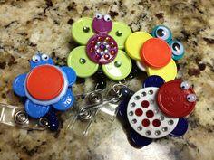 Medicine vial cap badges vial cap badge, medicin vial, medicine vial caps, badg holder