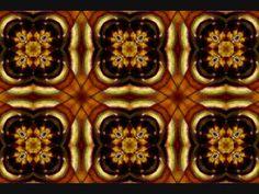 VIDEO: Moving Mandalas 2 by CharmaineZoe