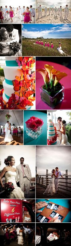butterfly « Search Results  «  Southern Weddings Magazine