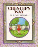 Chester's Way by Kevin Henkes « Picture This! Teaching with Picture Books