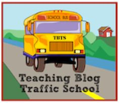 Ready to start your blog or sell your teacher-created printables?  Start here first.