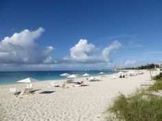 Tips for planning a trip to Providenciales, Turks and Caicos