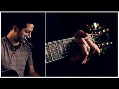 The Lumineers - Ho Hey (Boyce Avenue acoustic cover