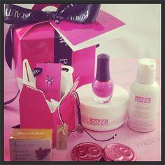 Unique Gift Ideas For Her | BeautyGram
